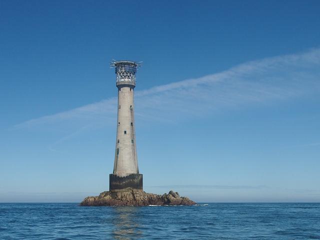 bishop-rock-island