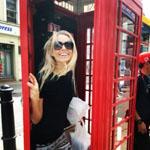 Jess Harding