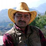 Upendra Swami