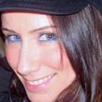 Clelia Mattana